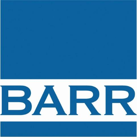 Barr Engineering Co.